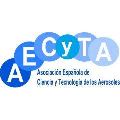 AECyTA